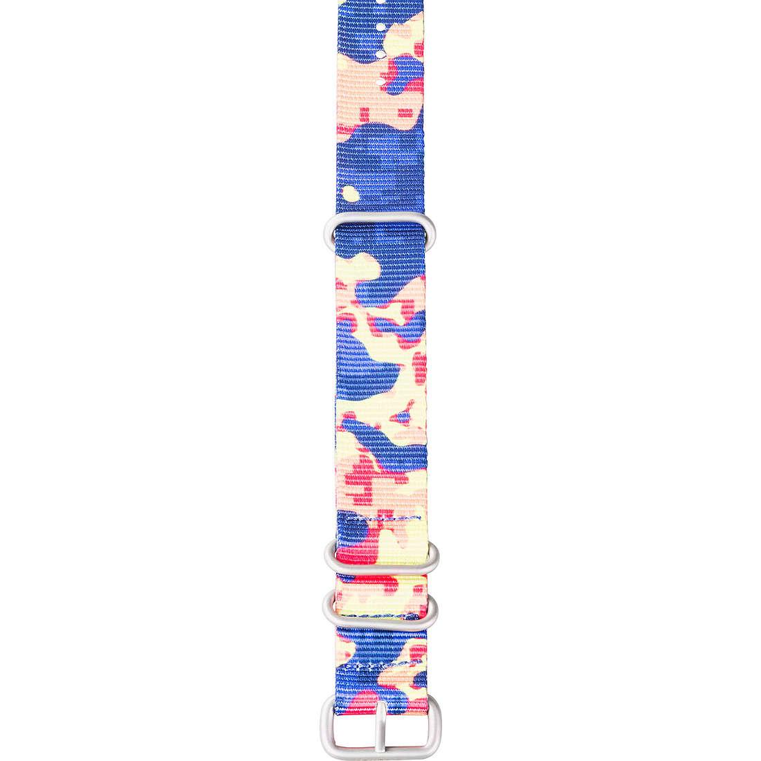 orologio accessorio uomo Brosway W2 WW2c07