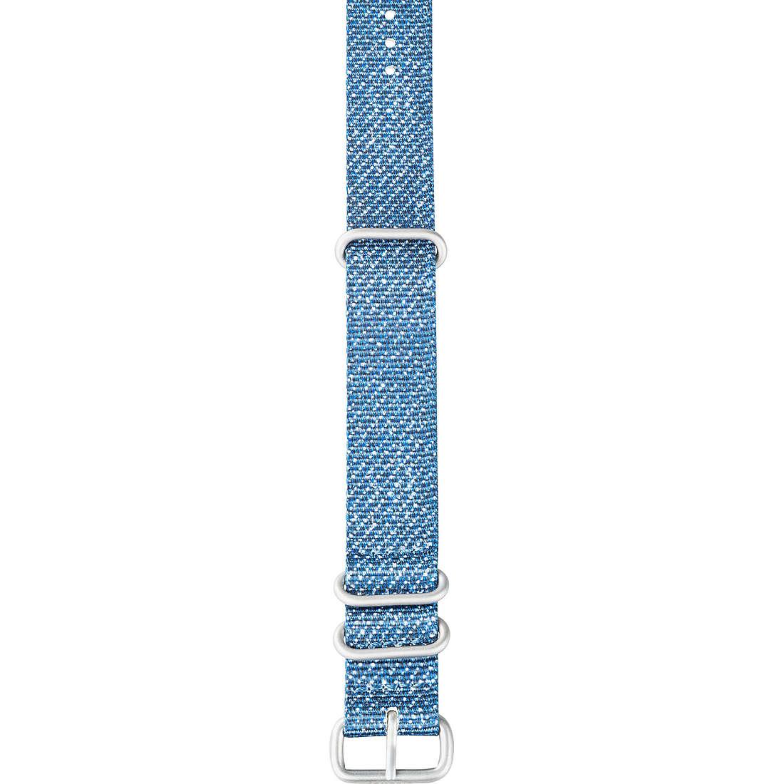 orologio accessorio uomo Brosway W2 WW2c09