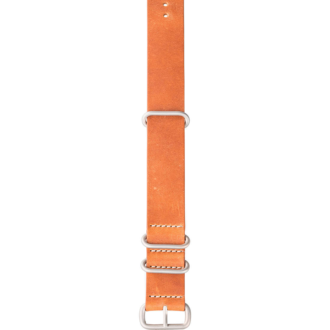 orologio accessorio uomo Brosway W2 WW2c16