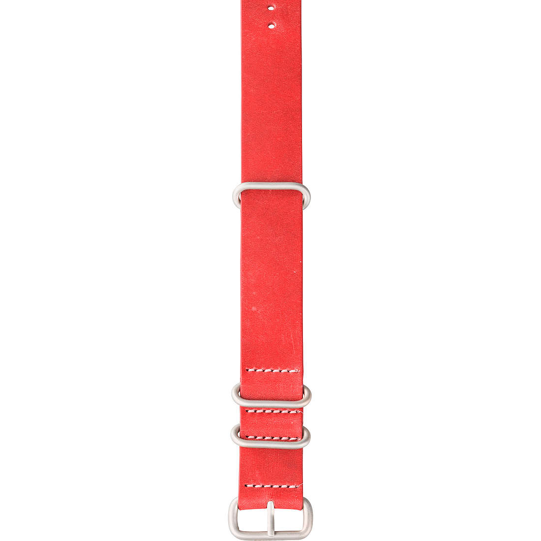 orologio accessorio uomo Brosway W2 WW2c18