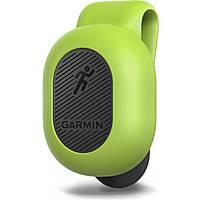 orologio accessorio uomo Garmin Forerunner 935 010-12520-00