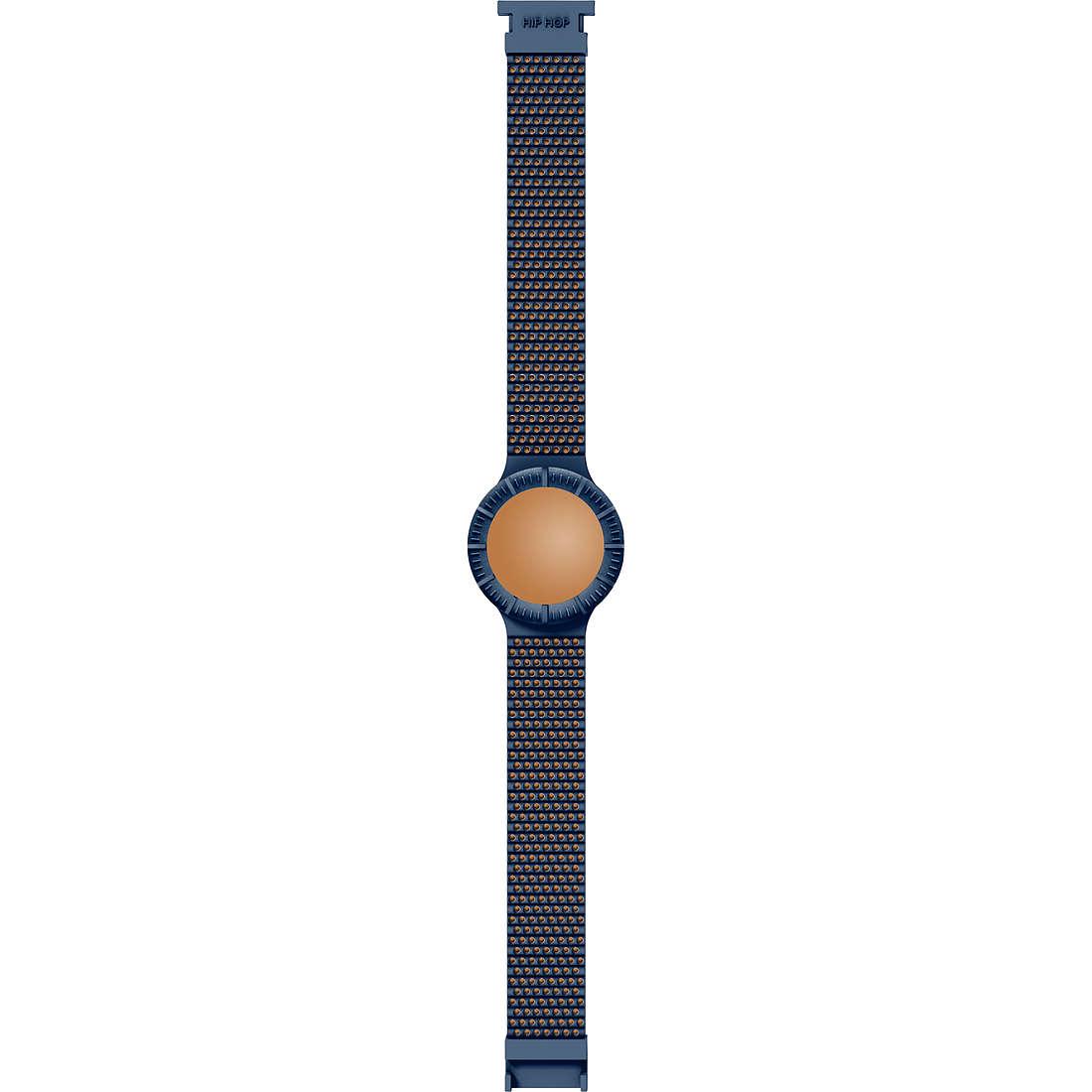 orologio accessorio uomo Hip Hop Man HBU0391