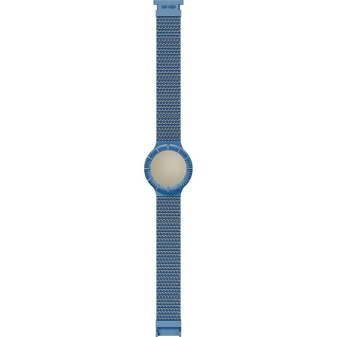orologio accessorio uomo Hip Hop Man HBU0392