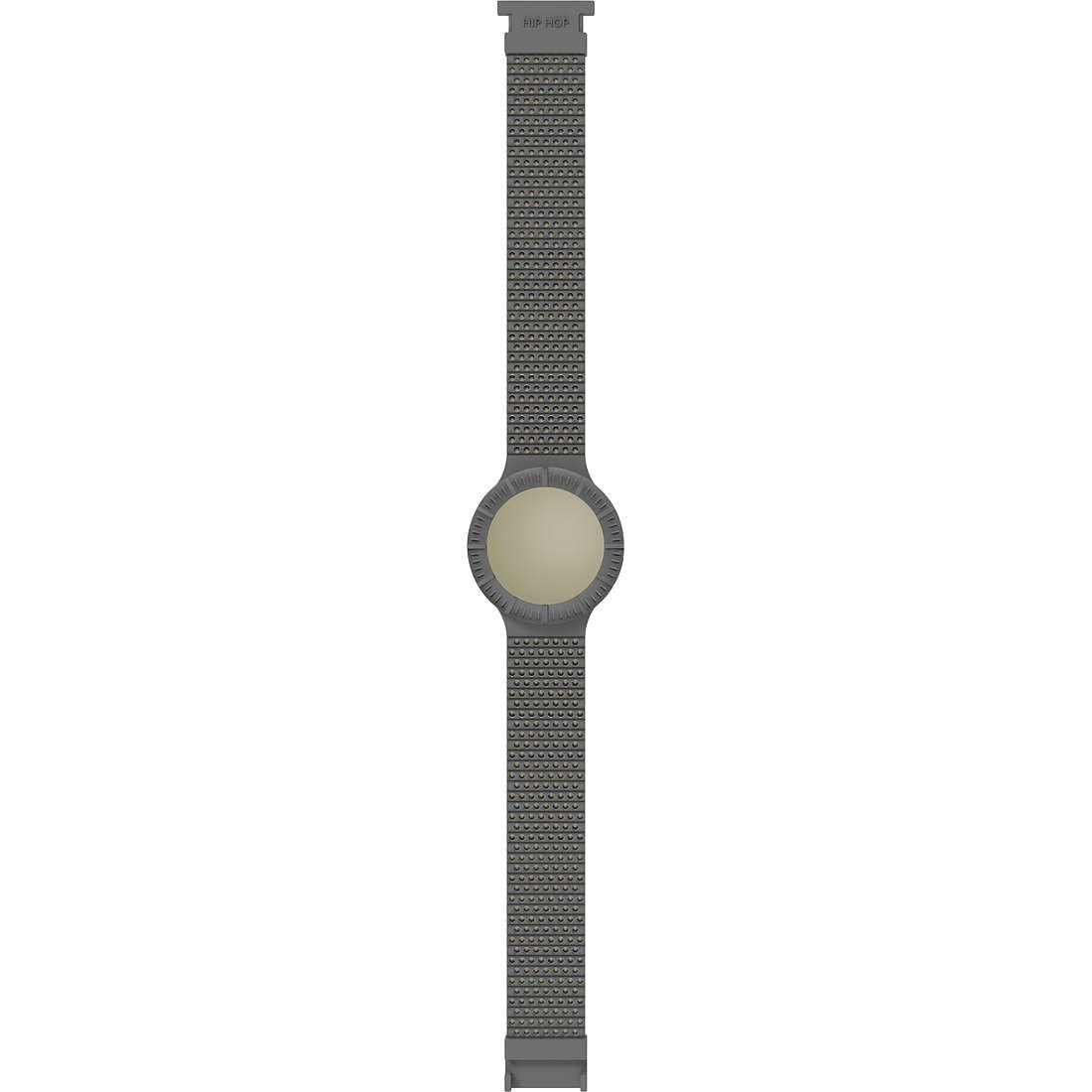 orologio accessorio uomo Hip Hop Man HBU0393