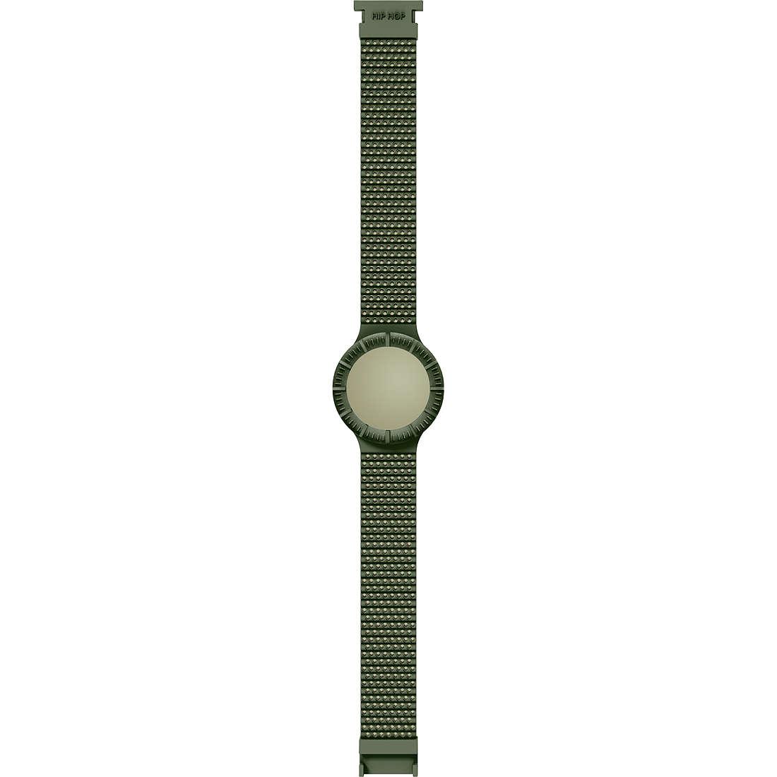 orologio accessorio uomo Hip Hop Man HBU0394