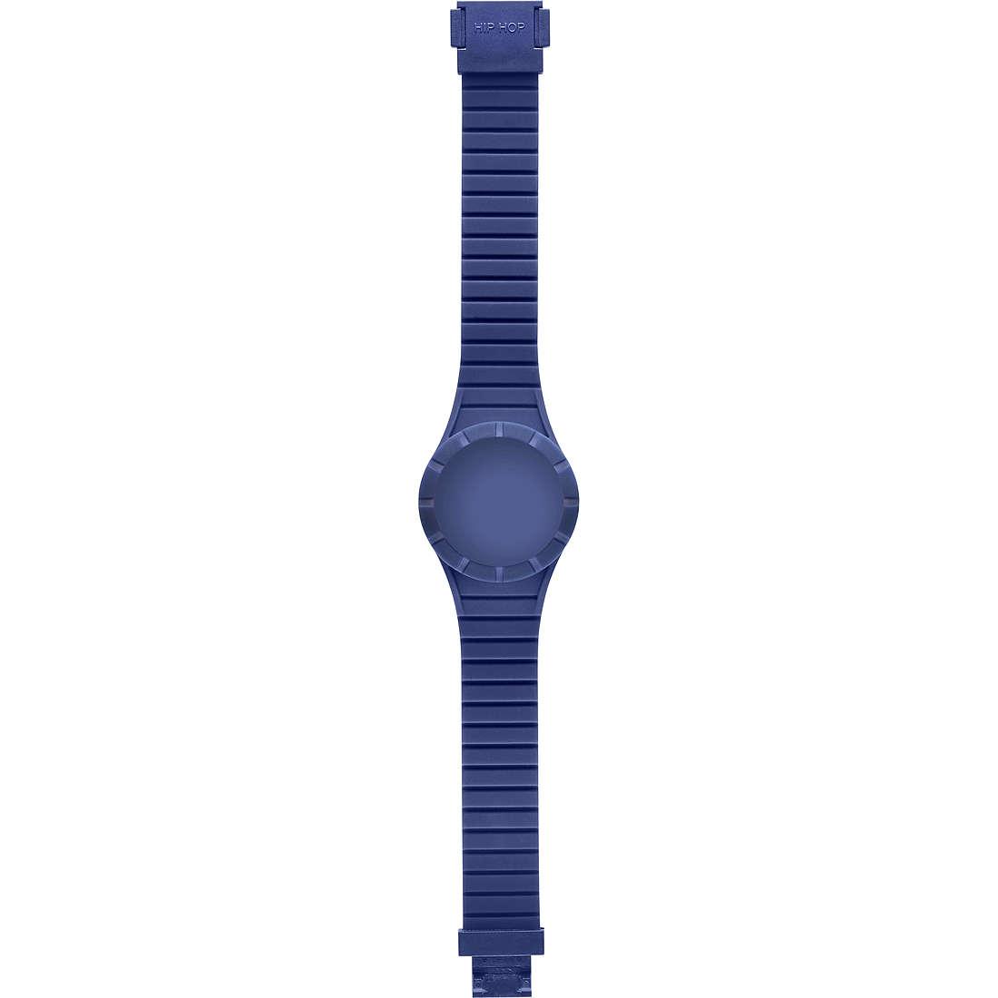 orologio accessorio uomo Hip Hop X-Man HBU0475