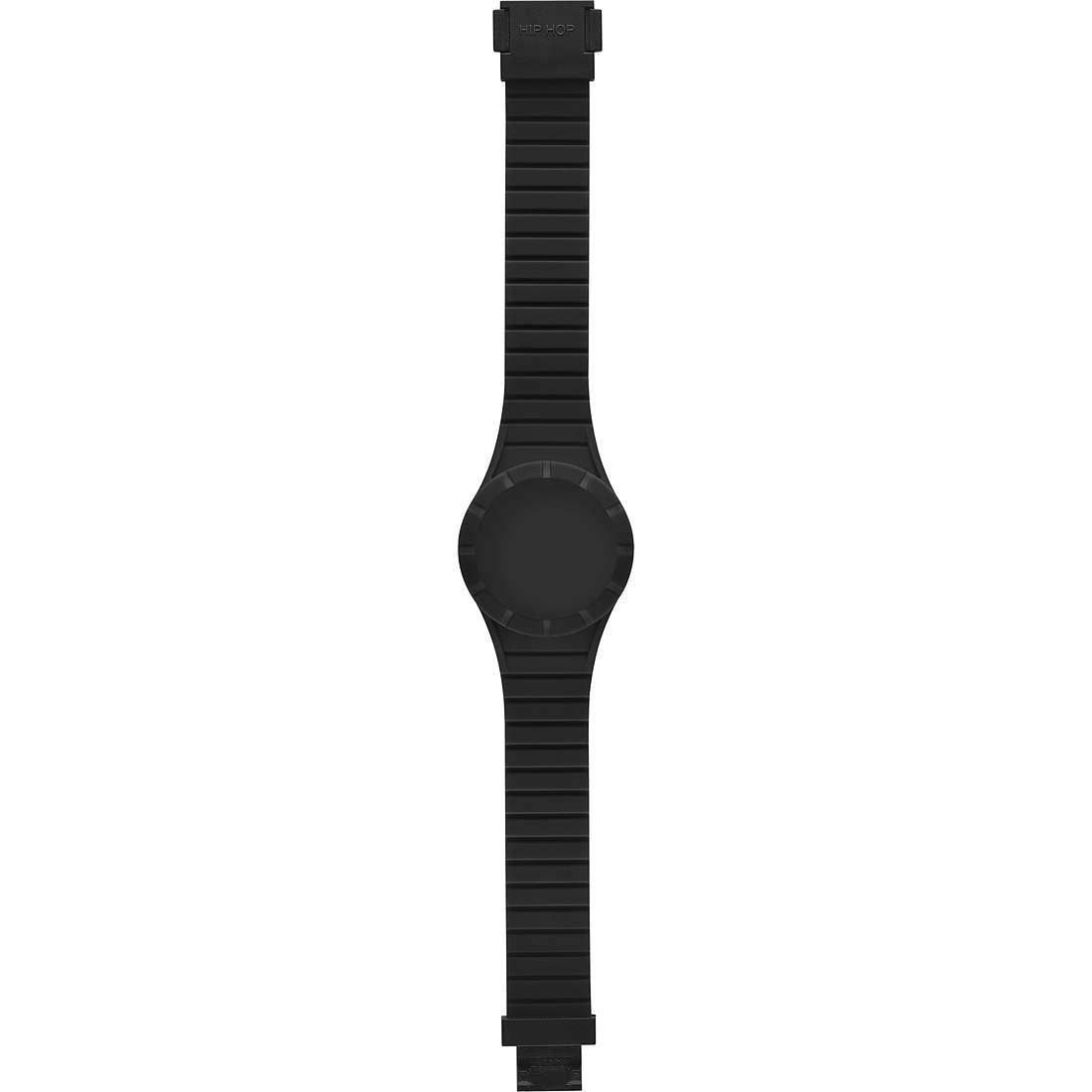 orologio accessorio uomo Hip Hop X-Man HBU0476