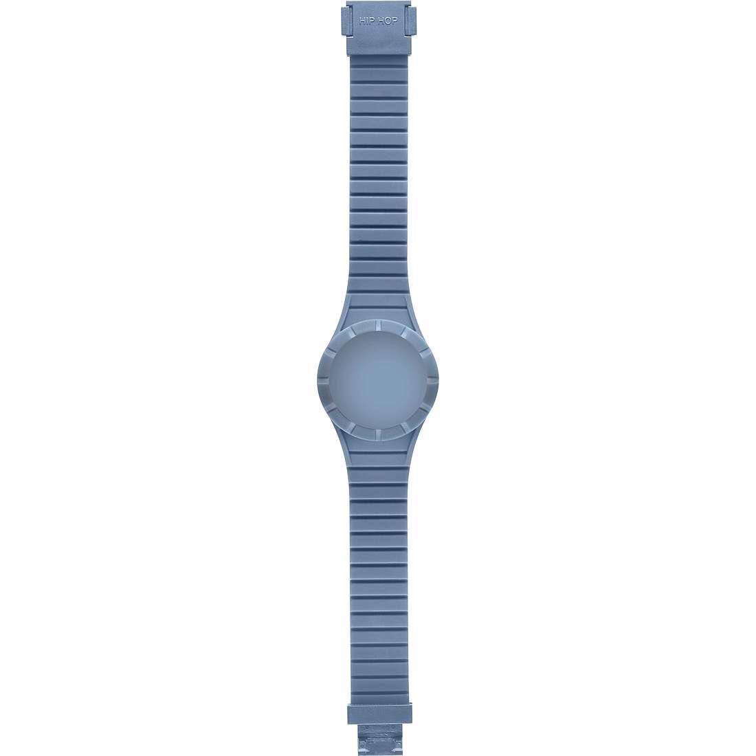 orologio accessorio uomo Hip Hop X-Man HBU0477