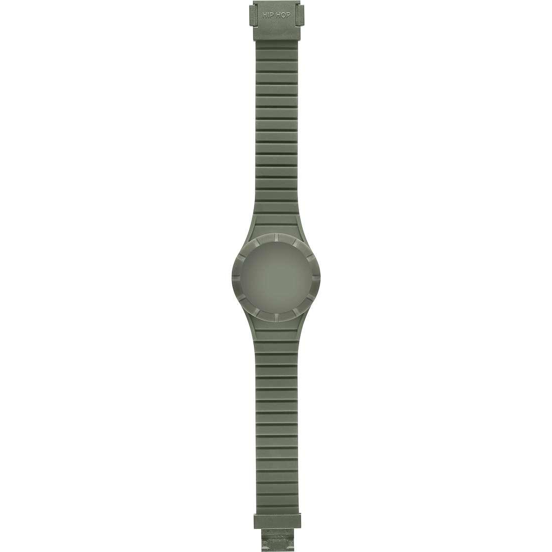 orologio accessorio uomo Hip Hop X-Man HBU0478