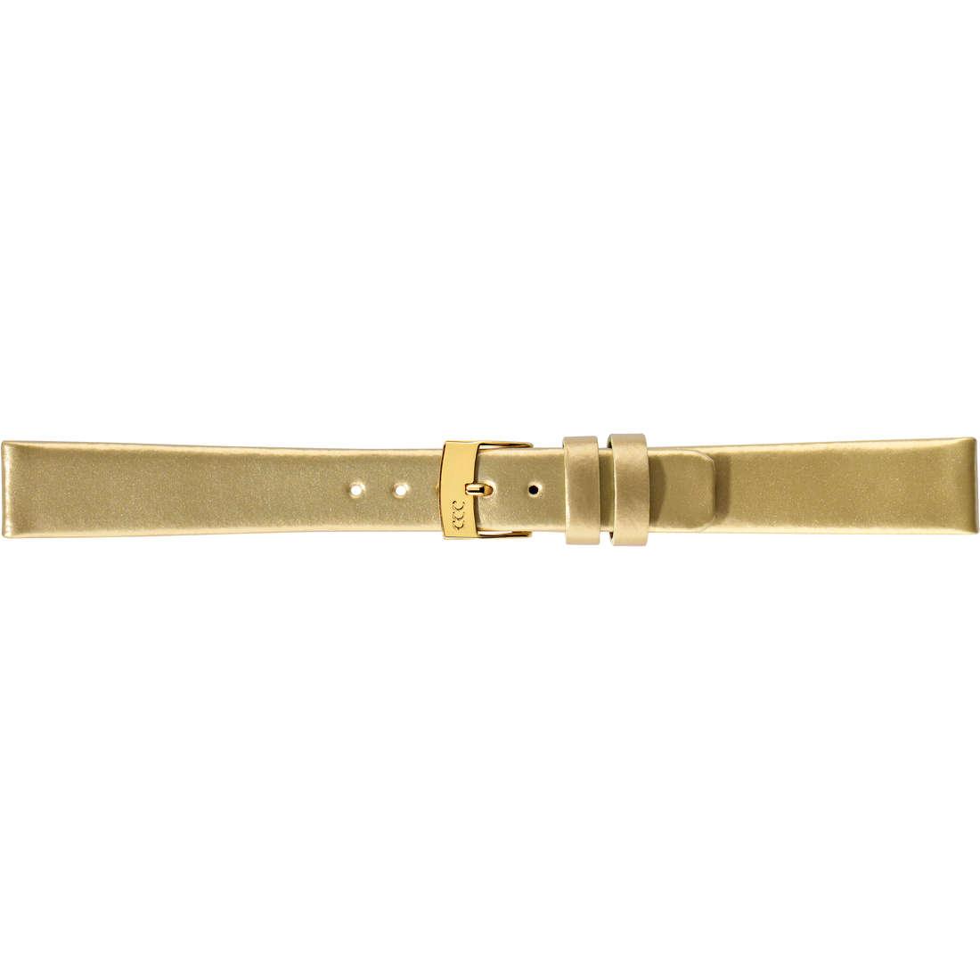 orologio cinturini di ricambio orologi donna Morellato Morellato 1930 A01D3402933010DO16