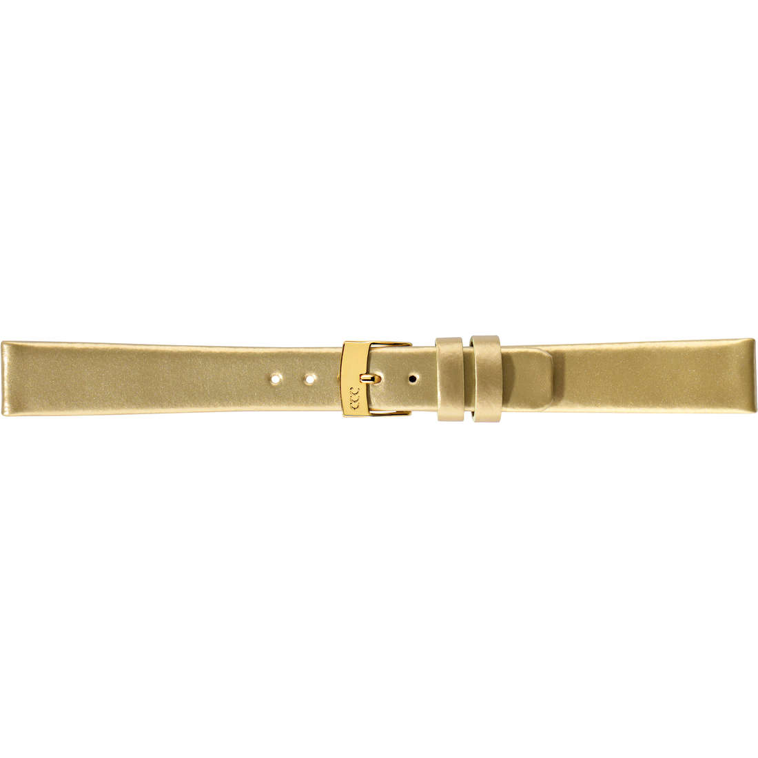orologio cinturini di ricambio orologi donna Morellato Morellato 1930 A01D3402933010DO20