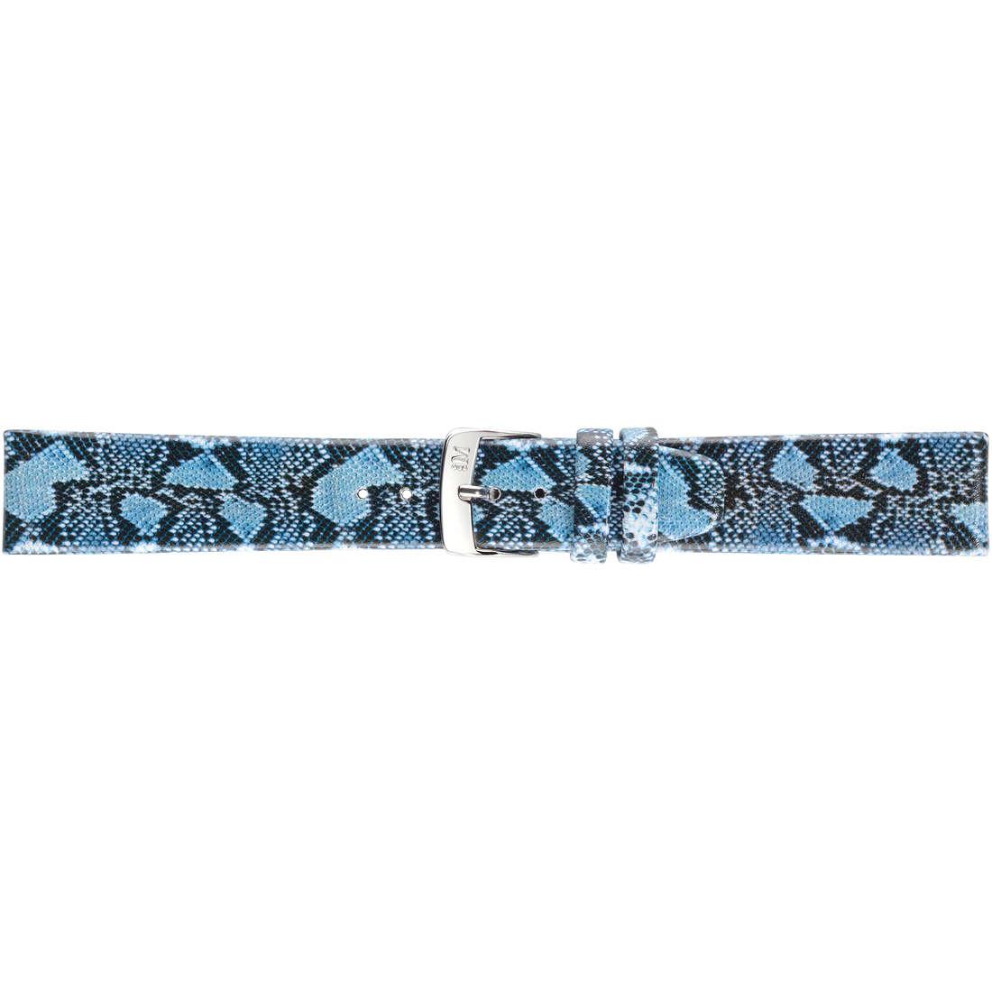 orologio cinturini di ricambio orologi donna Morellato Morellato 1930 A01D3642934802CR20