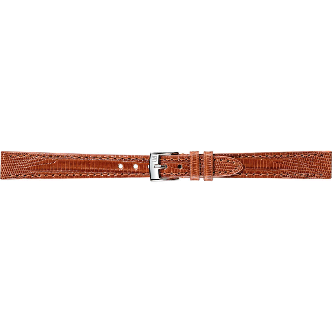 orologio cinturini di ricambio orologi donna Morellato Pelli Preziose A01D2213041041CR12