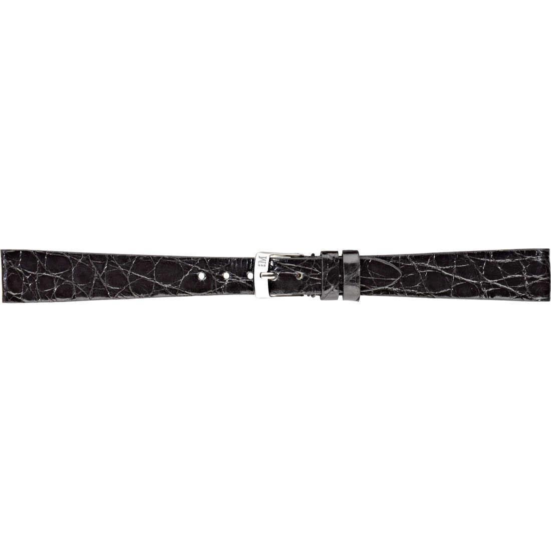 orologio cinturini di ricambio orologi donna Morellato Pelli Preziose A01D3999042019CR10