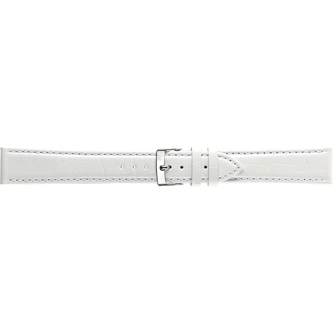 orologio cinturini di ricambio orologi unisex Morellato I Lunghi A01Y2269480017CR18