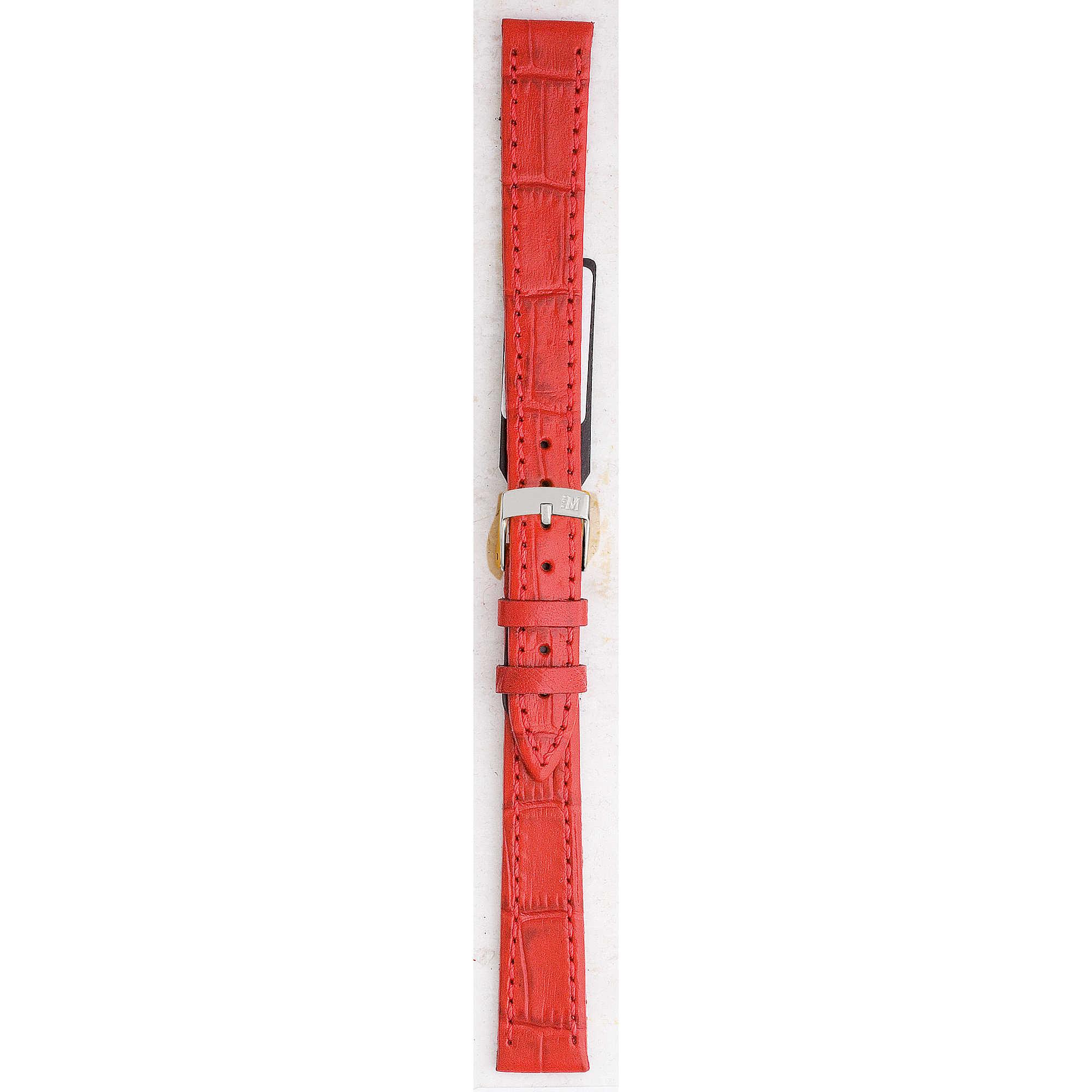 orologio cinturini di ricambio orologi unisex Morellato I Lunghi  A01Y2524656083CR20. zoom 96fd2f718f8