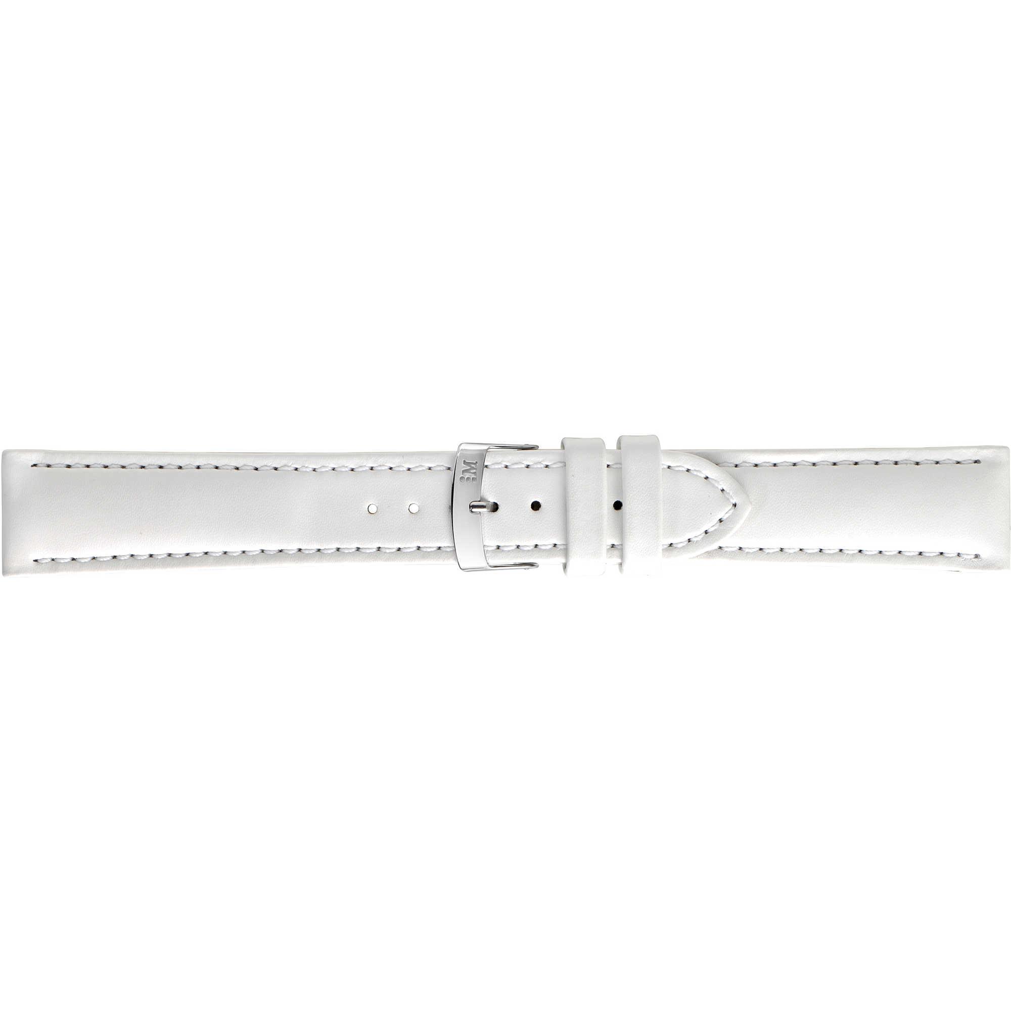 orologio cinturini di ricambio orologi uomo Morellato Green Collection  A01U3687934017CR20. zoom e6f132b2082