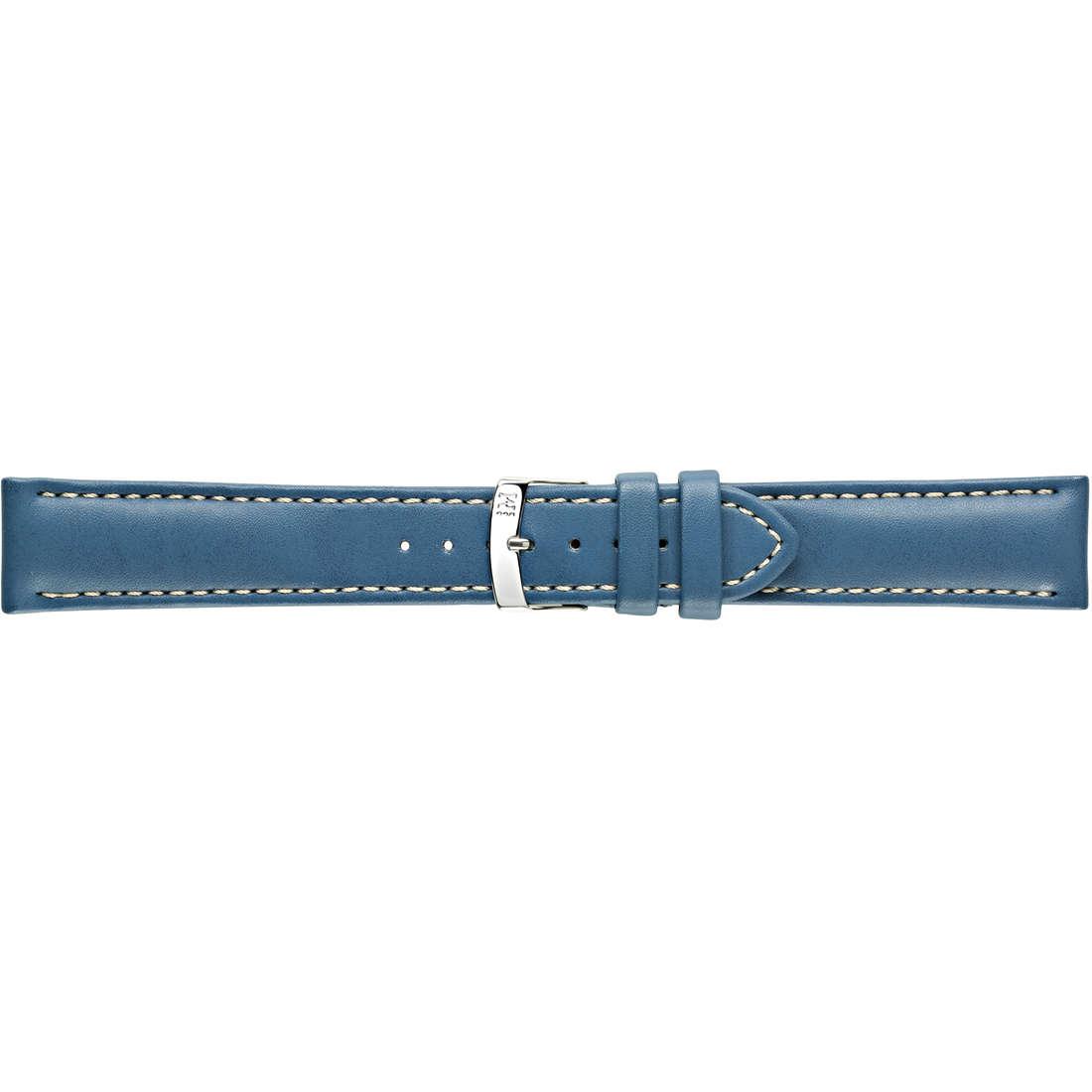 orologio cinturini di ricambio orologi uomo Morellato Green Collection A01U3687934064CR20