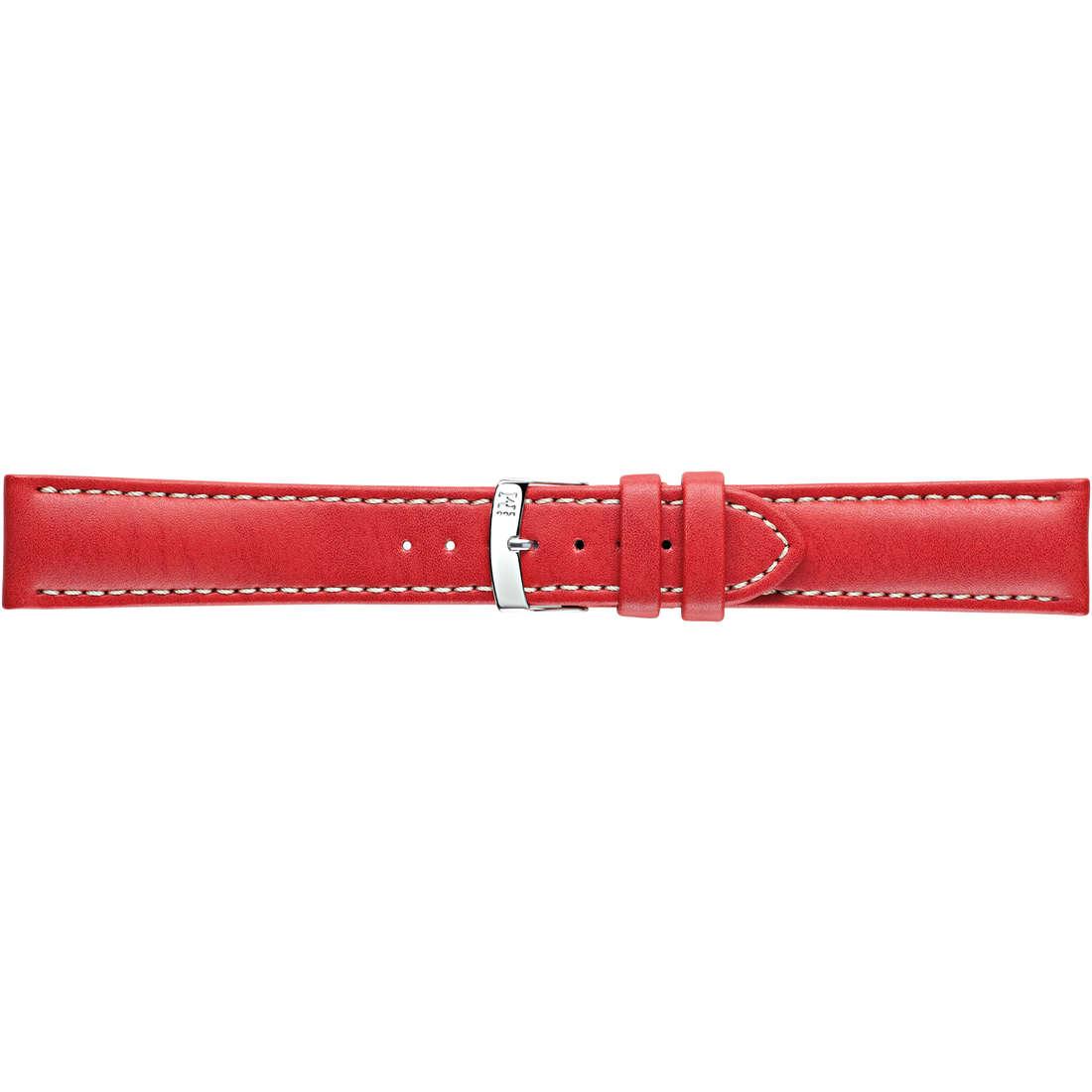 orologio cinturini di ricambio orologi uomo Morellato Green Collection A01U3687934083CR20