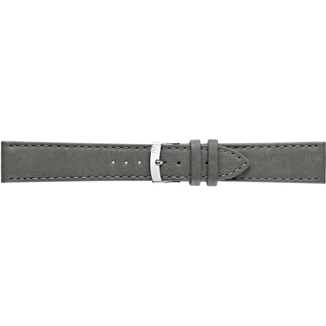 orologio cinturini di ricambio orologi uomo Morellato Green Collection A01X3686A39091CR16