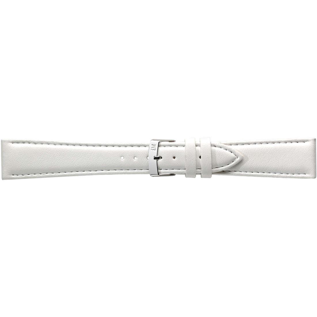 orologio cinturini di ricambio orologi uomo Morellato Green Collection A01X4219A97017CR18