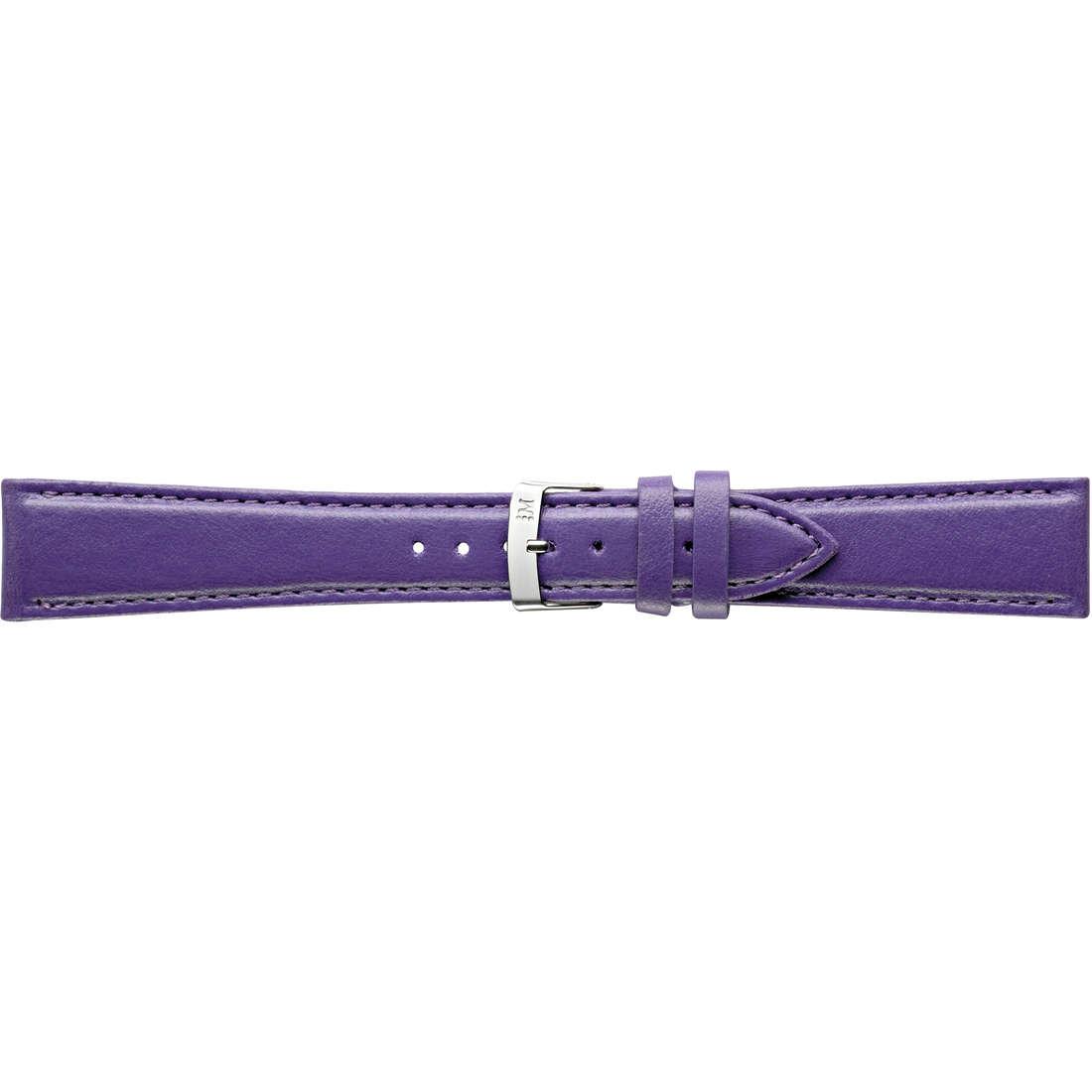 orologio cinturini di ricambio orologi uomo Morellato Green Collection A01X4219A97069CR20