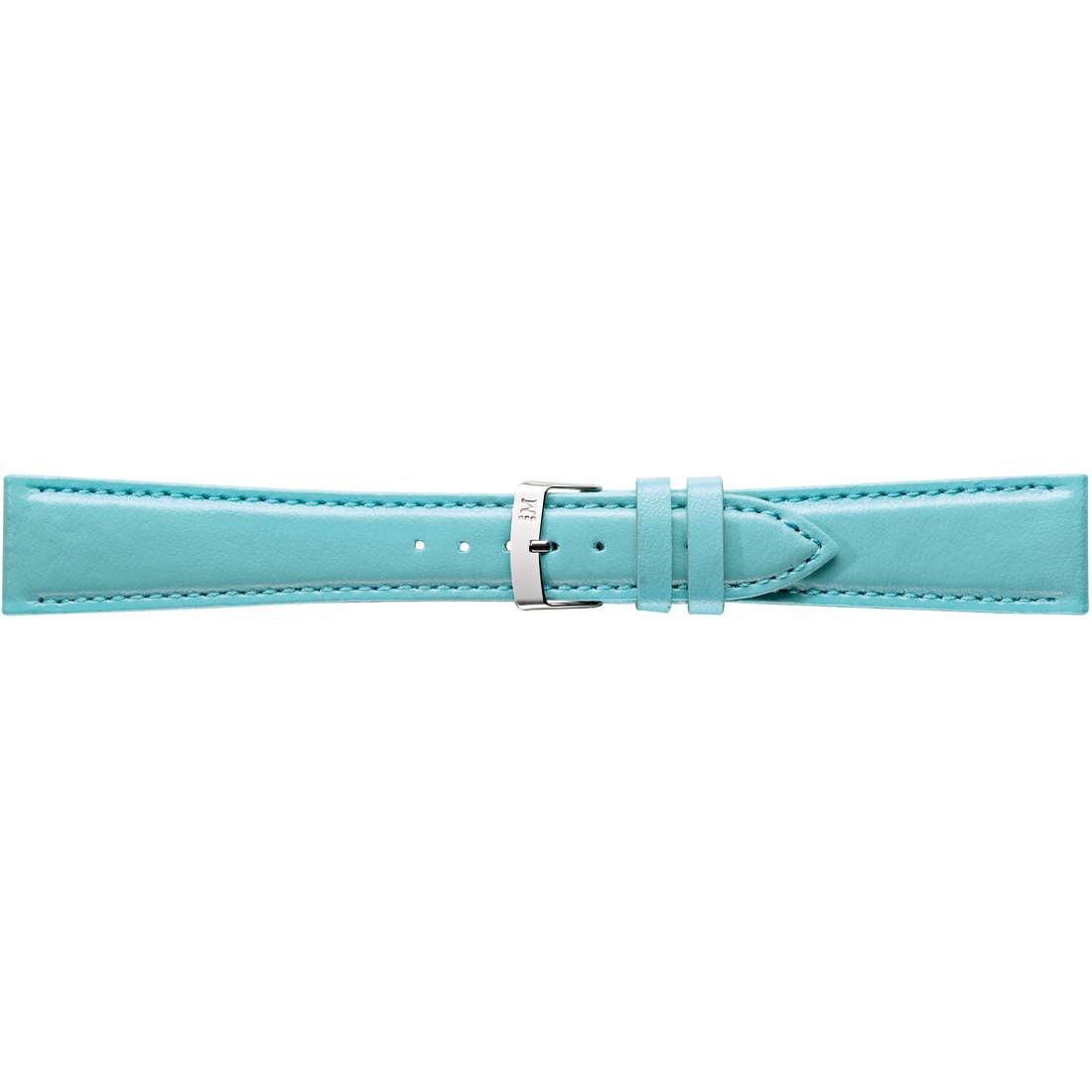 orologio cinturini di ricambio orologi uomo Morellato Green Collection A01X4219A97166CR14