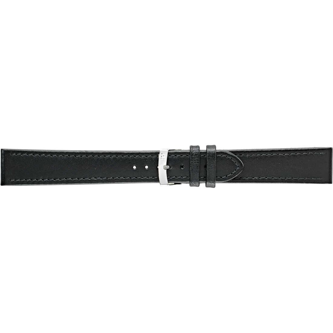 orologio cinturini di ricambio orologi uomo Morellato I Lunghi A01K3151237019CR18
