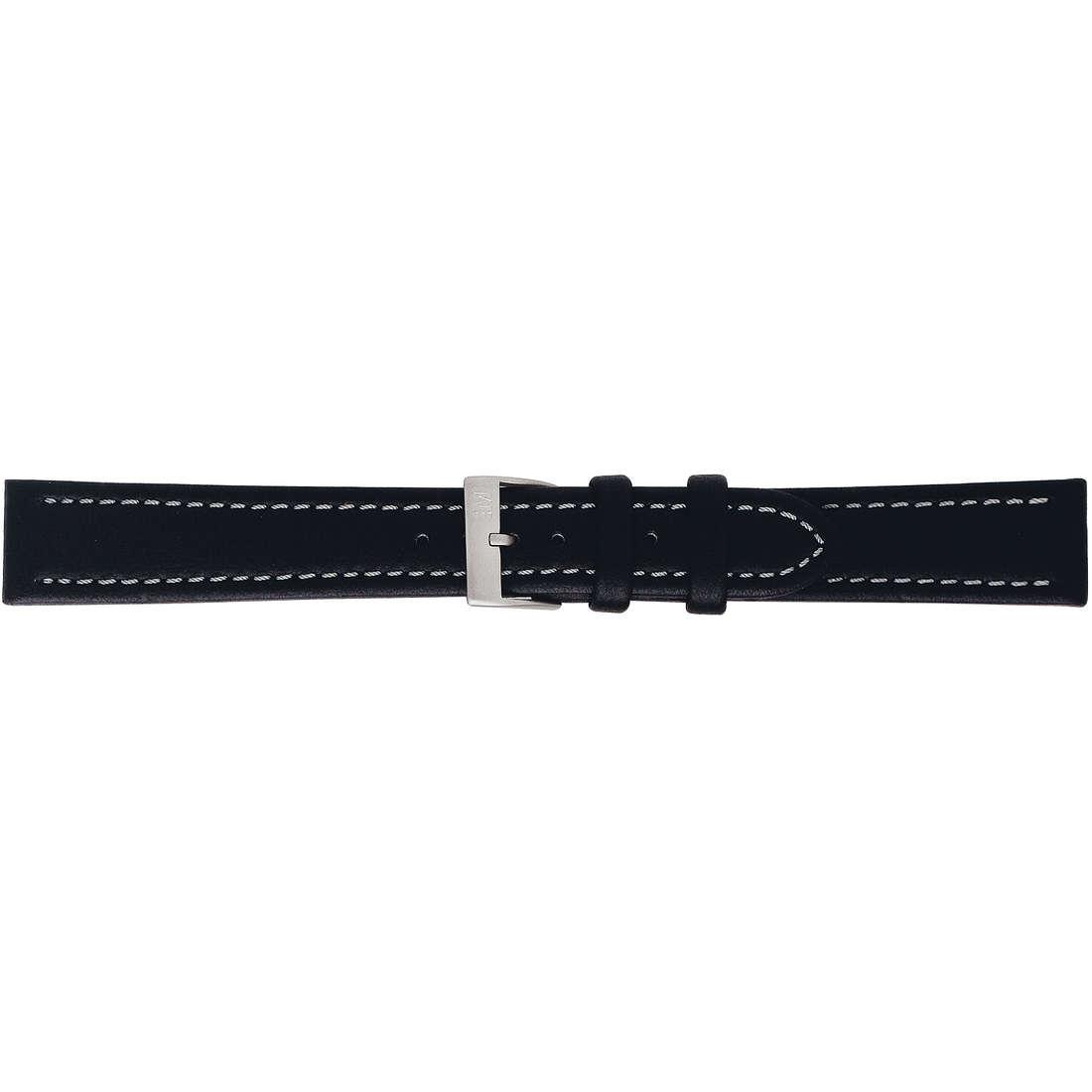 orologio cinturini di ricambio orologi uomo Morellato Linea Sport A01U2195432019SB20