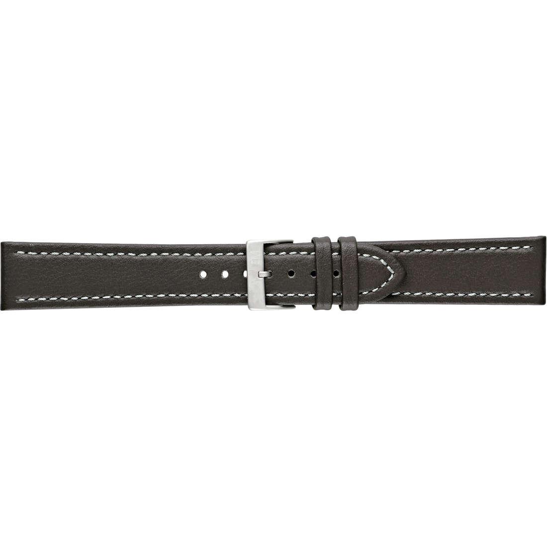 orologio cinturini di ricambio orologi uomo Morellato Linea Sport A01U2195432032SB24