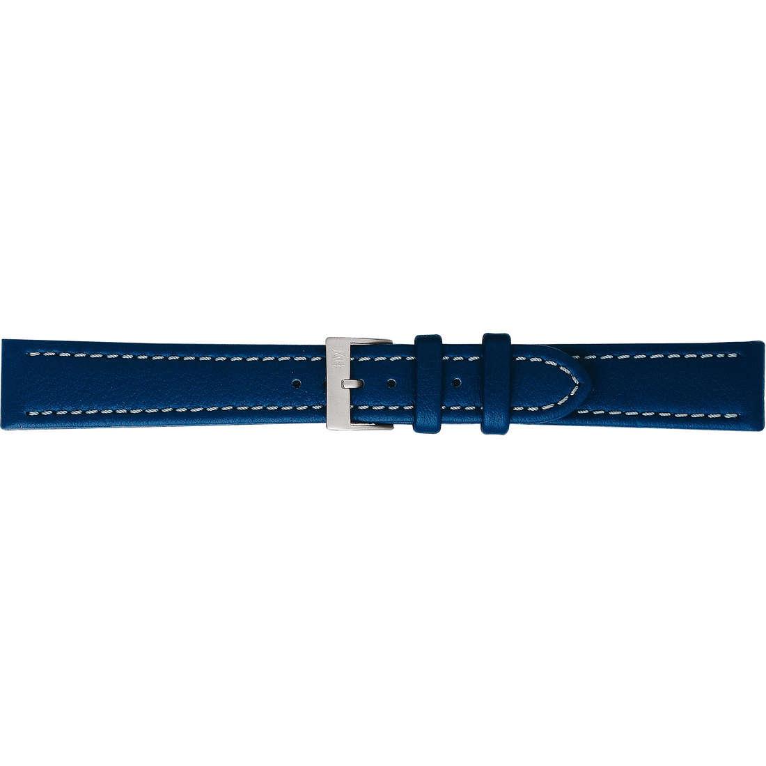 orologio cinturini di ricambio orologi uomo Morellato Linea Sport A01U2195432062SB22