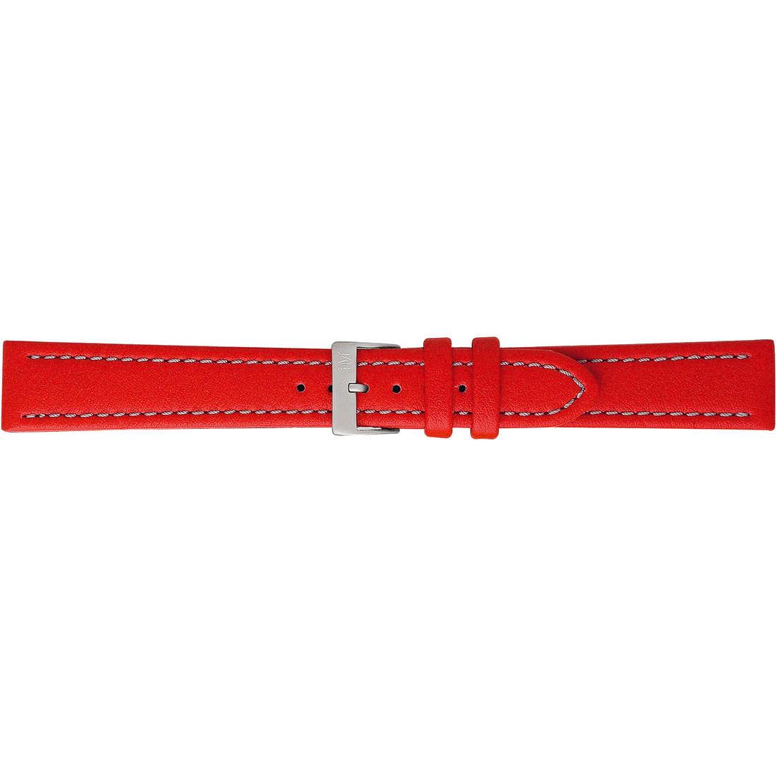 orologio cinturini di ricambio orologi uomo Morellato Linea Sport A01U2195432083SB18