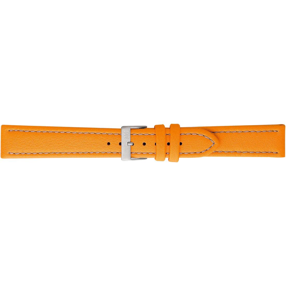 orologio cinturini di ricambio orologi uomo Morellato Linea Sport A01U2195432086SB18