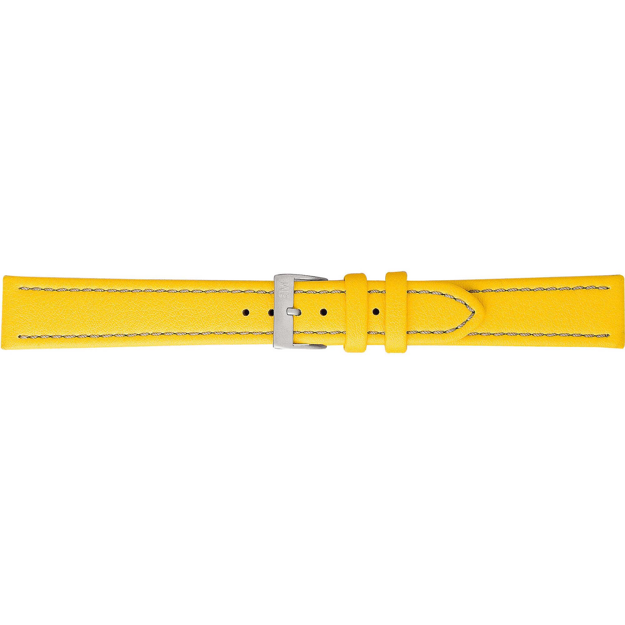 orologio cinturini di ricambio orologi uomo Morellato Linea Sport  A01U2195432097SB20. zoom 5be39a8657b