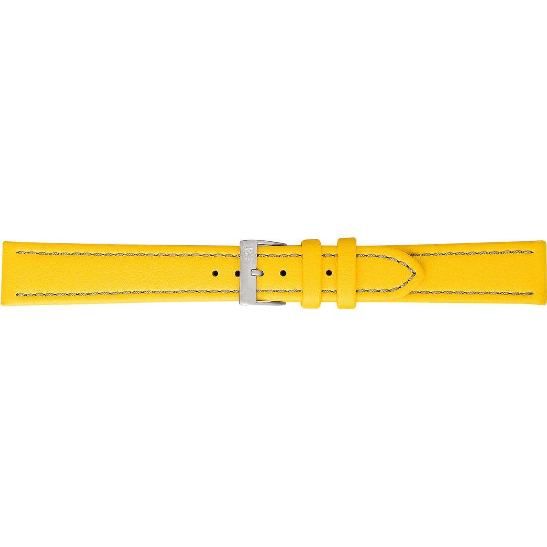 orologio cinturini di ricambio orologi uomo Morellato Linea Sport A01U2195432097SB22