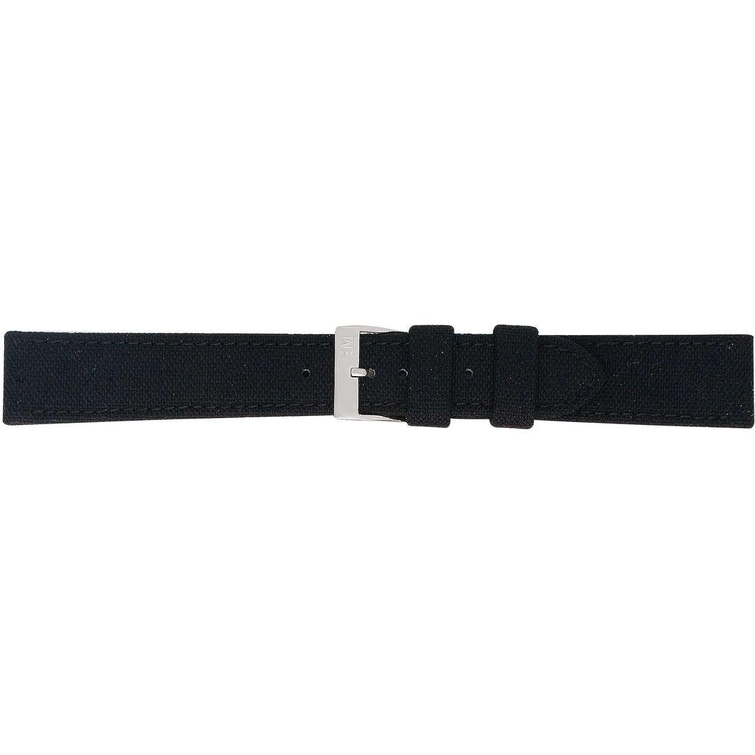 orologio cinturini di ricambio orologi uomo Morellato Linea Sport A01U2779110019CR22