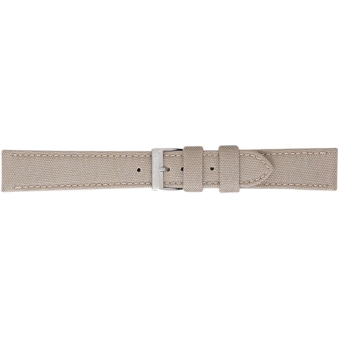 orologio cinturini di ricambio orologi uomo Morellato Linea Sport A01U2779110026CR22