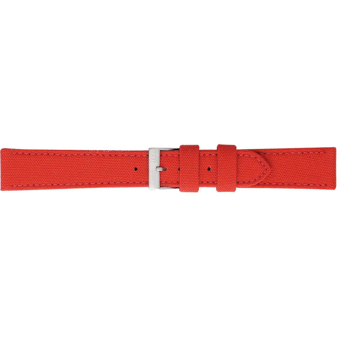 orologio cinturini di ricambio orologi uomo Morellato Linea Sport A01U2779110083CR18
