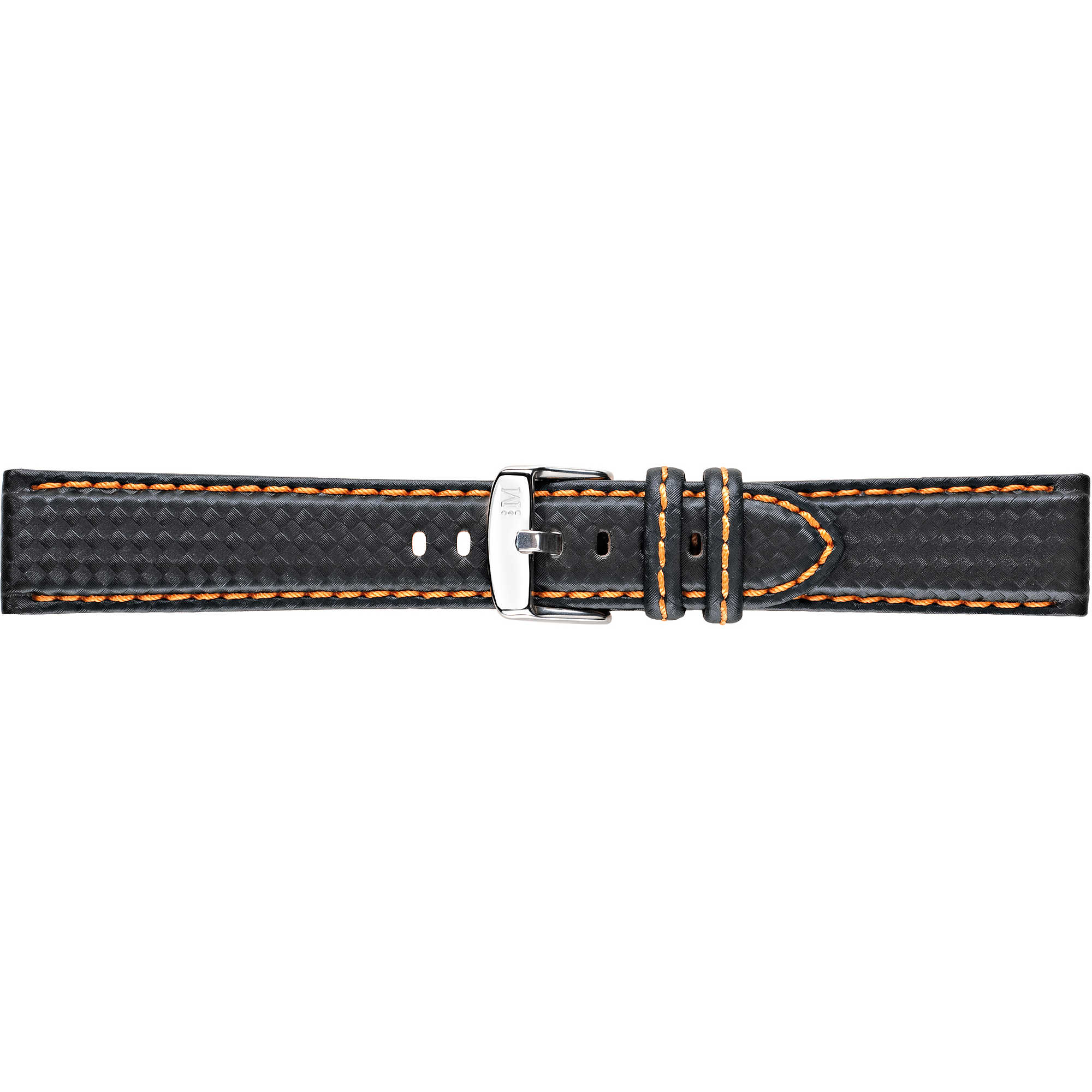 orologio cinturini di ricambio orologi uomo Morellato Linea Sport  A01U3586977886CR22. zoom f38ccdb60a2