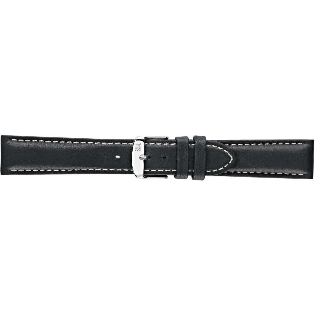 orologio cinturini di ricambio orologi uomo Morellato Linea Sport A01U3821712019CR22