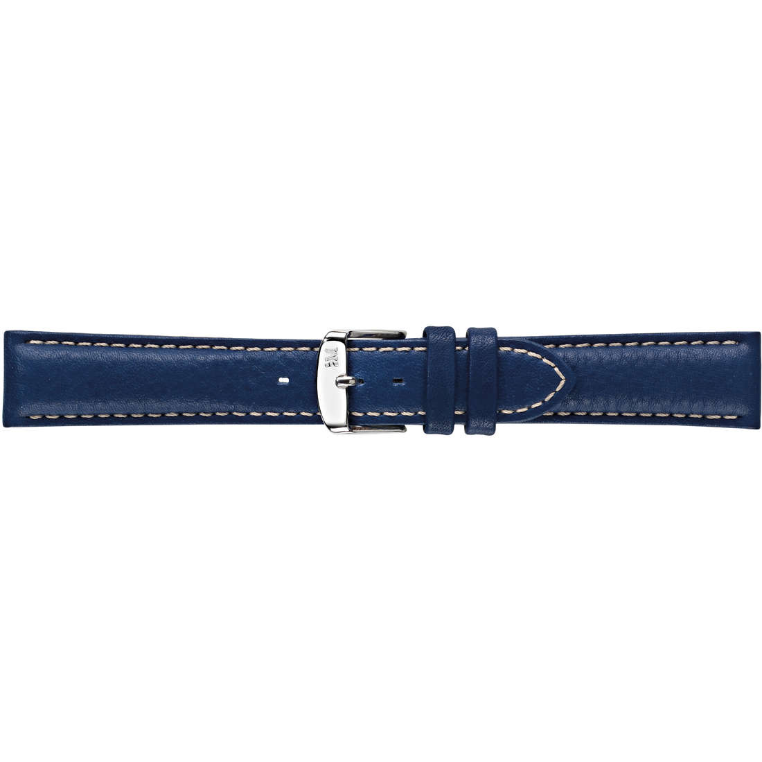 orologio cinturini di ricambio orologi uomo Morellato Linea Sport A01U3821712062CR18