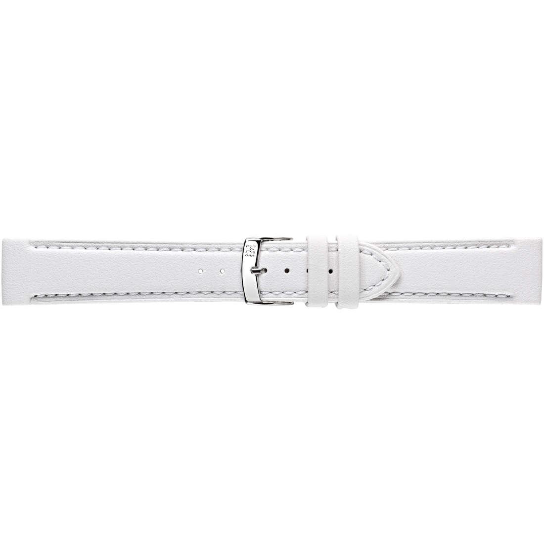 orologio cinturini di ricambio orologi uomo Morellato Linea Sport A01U3822A42017CR18