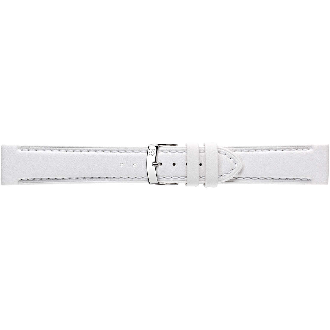 orologio cinturini di ricambio orologi uomo Morellato Linea Sport A01U3822A42017CR22