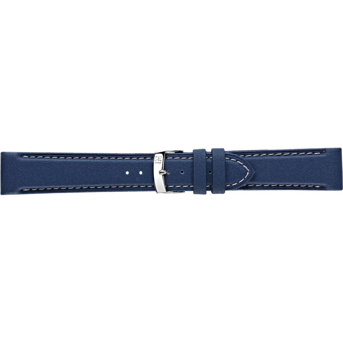 orologio cinturini di ricambio orologi uomo Morellato Linea Sport A01U3822A42062CR22
