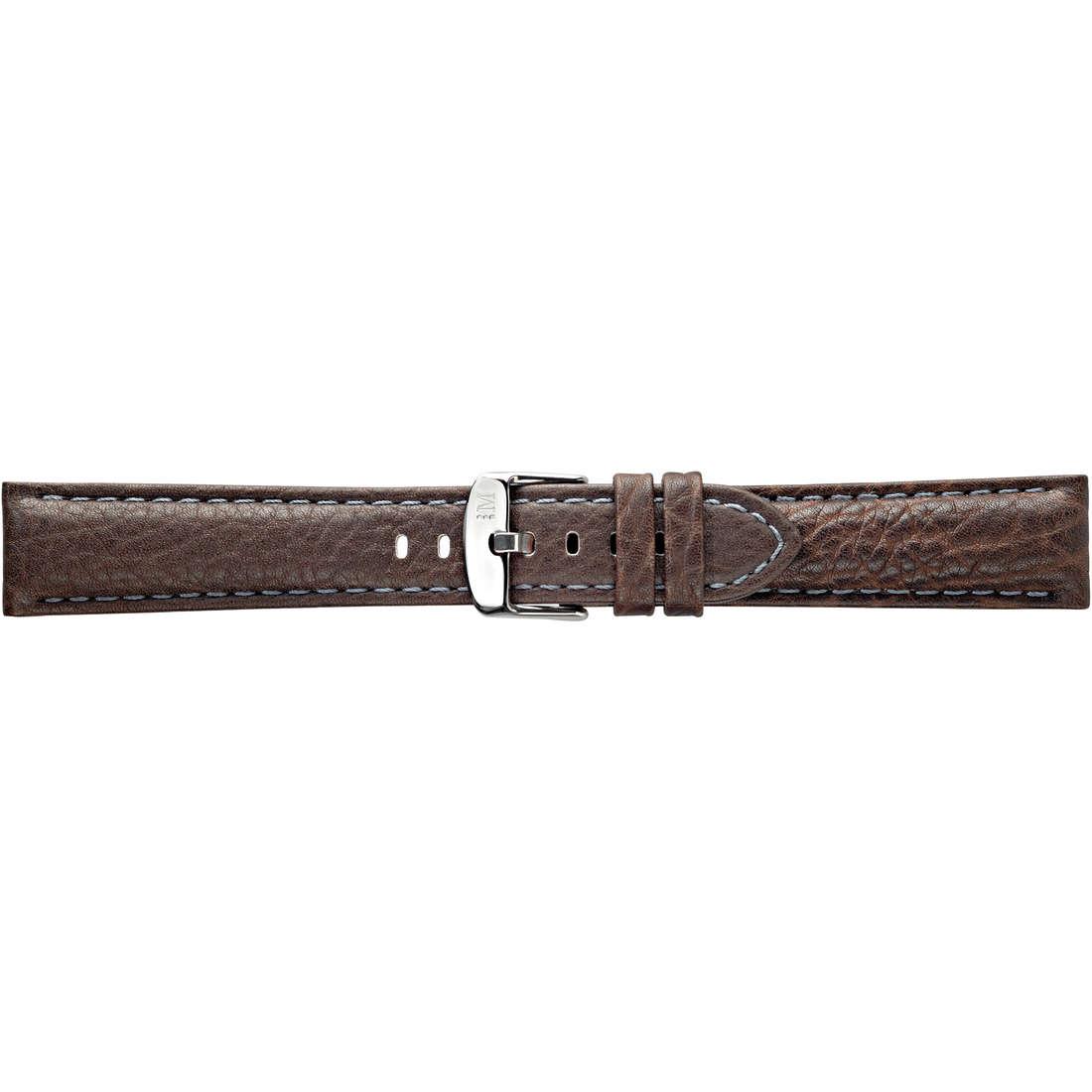 orologio cinturini di ricambio orologi uomo Morellato Linea Sport A01U4206B07032CR18