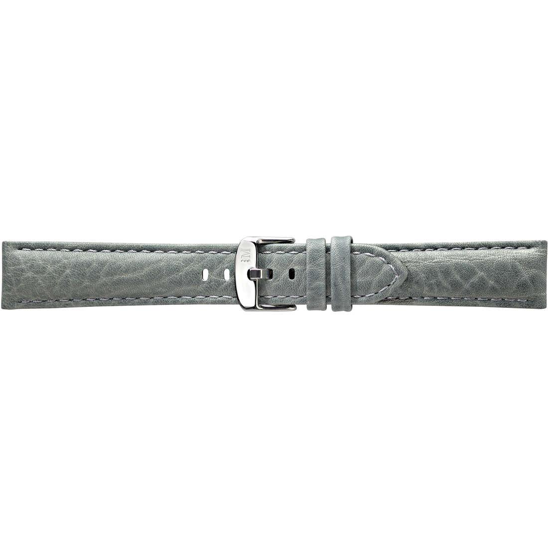 orologio cinturini di ricambio orologi uomo Morellato Linea Sport A01U4206B07092CR20