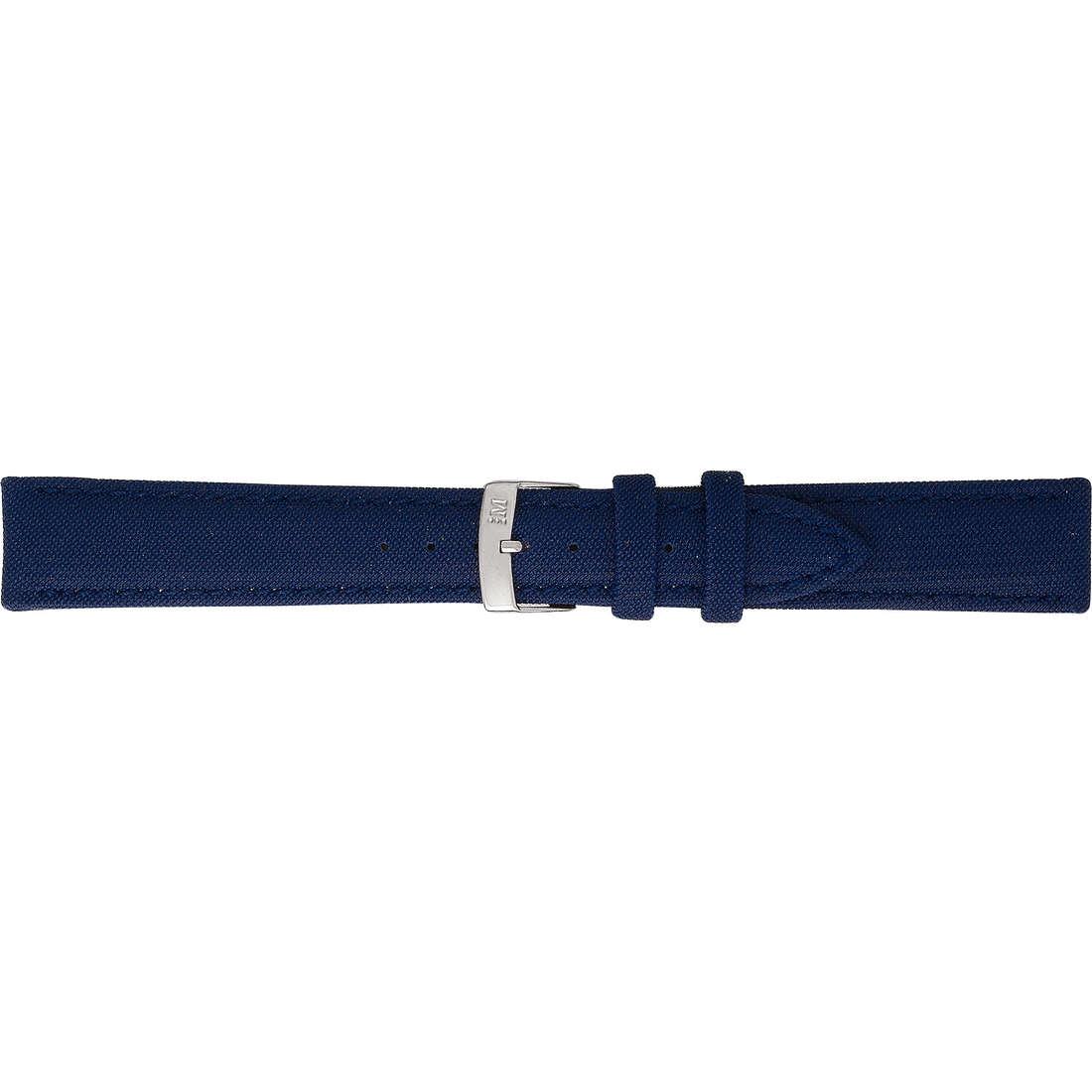 orologio cinturini di ricambio orologi uomo Morellato Linea Sport A01X2778841062CR16