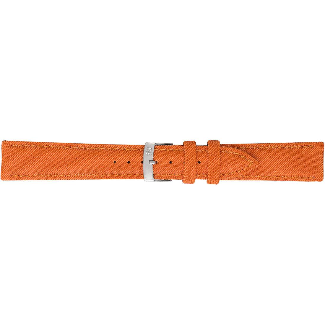 orologio cinturini di ricambio orologi uomo Morellato Linea Sport A01X2778841086CR16