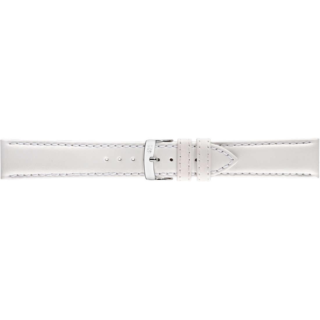 orologio cinturini di ricambio orologi uomo Morellato Linea Sport A01X2785237017CR16