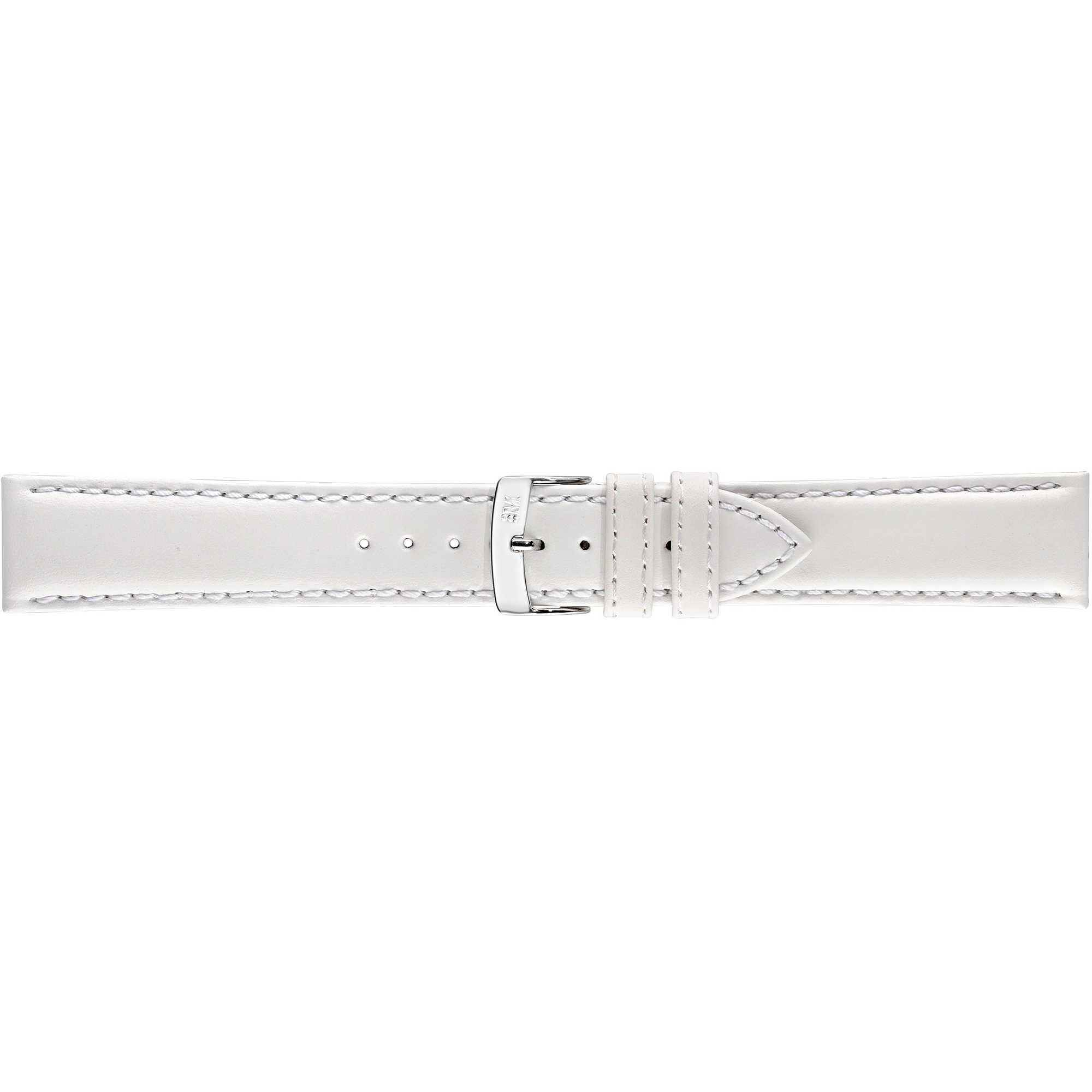 orologio cinturini di ricambio orologi uomo Morellato Linea Sport  A01X2785237017CR18. zoom 5f790daa19d